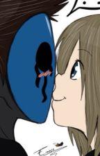 Eyeless Jack X Reader by Scarlet_Vixen_Angel