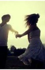 Slow Dance by yourfavoritedork