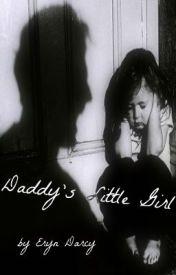Daddy's Little Girl by eryn32