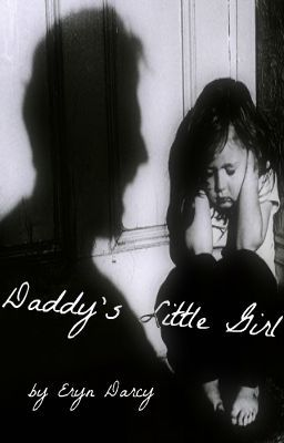 Daddy's Little Girl