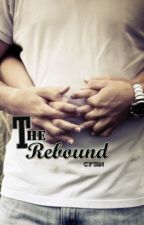 The Rebound #3 by IamTwentyseven