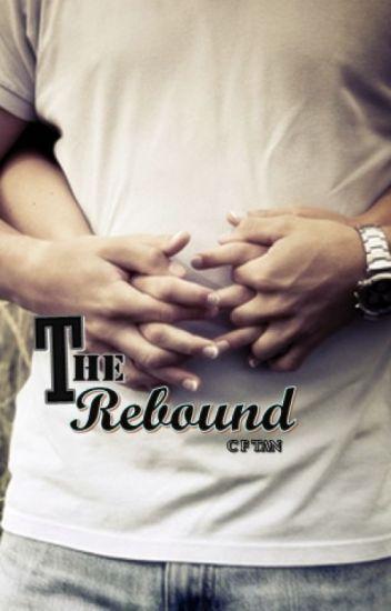 The Rebound #3