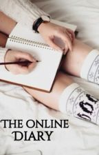 The Online Diary by Itss_Rachel