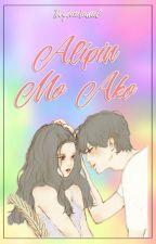 Alipin Mo Ako by toughcaramel
