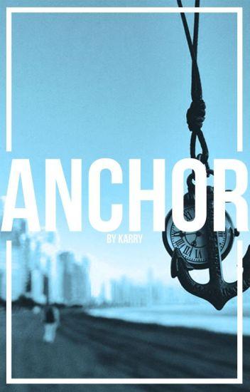 Anchor {h.s}