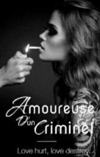 Amoureuse d'un criminel - Remastered by Fayaburn