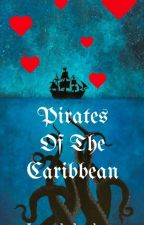 Pirates Of The Caribbean (One Shot) by lazyakabookworm