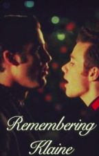 Remembering Klaine by MD5991