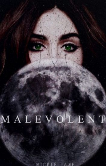 Malevolent ≫ l.h [au] Book One