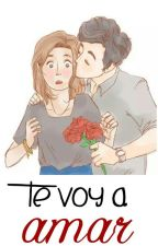 Te voy a amar. by WrySmile