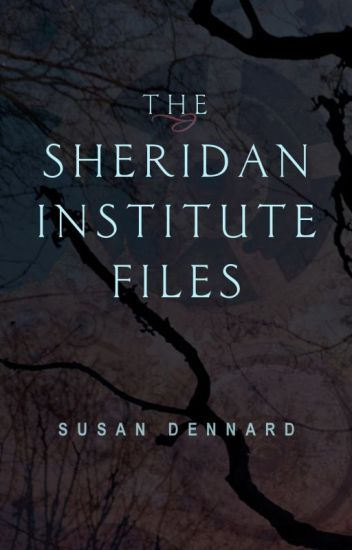 The Sheridan Institute Files