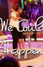 ViceRylle; We Could Happen ♥ by Justnicxxx