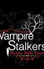 the vampire stalker by christal2742030