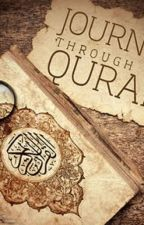 Journey through the Quran and Islam by HaidiHoddy