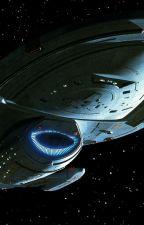 Voyager by JojoBLT