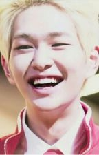 Clumsy *Onew Fanfic* by Shineelovestory