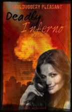 Skulduggery Pleasant fanfic: Deadly Inferno by Ellen_sugarcube4