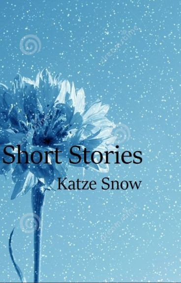 Short Stories by TurningPages