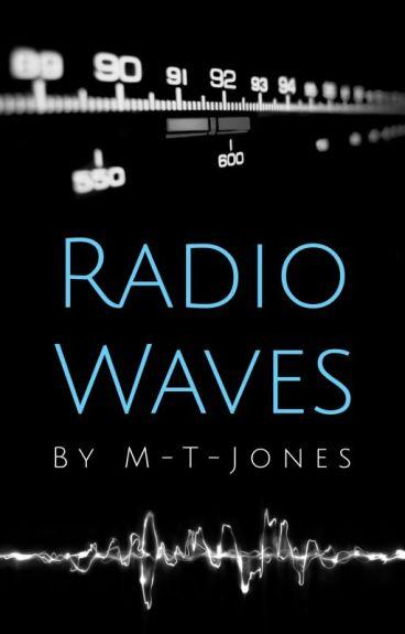 Radio Waves (manxman)[Match Maker Series]