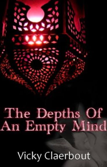 The Depths Of An Empty Mind