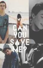 Can You Save Me? by IvyGoodmanson1