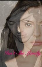 Isn't She Lovely (Harry Styles Fanfic) by OnceUponAStoryy