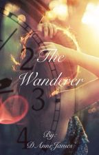 The Wanderer by DAnneJames