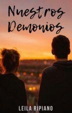 Nuestros demonios by LeilaRipiano