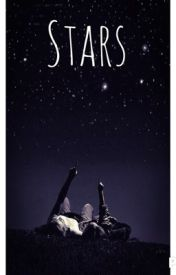 Stars by DianaFantage
