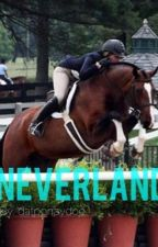 Neverland by gracefulgallop