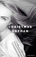 christmas orphan // muke by blackveilmuke