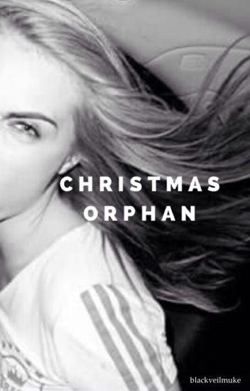 christmas orphan // muke