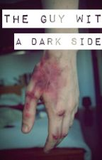 The Guy With A Dark Side || Jack Gilinsky by muderdrugs