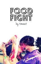 Food Fight by Timeout