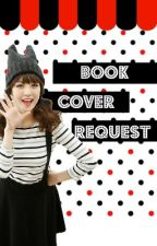 [HIATUS] Book Cover Request by imnotkoryan