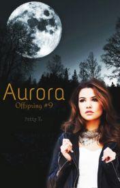 Aurora [Complete] by crossingseas