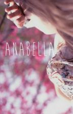 Anabella by redroks4evr