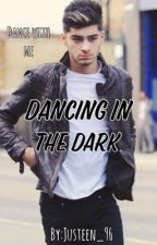 Dancing in the Dark //Z.M by LuvsBigTimeRush24