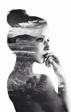 « Silence. » by DarkShootingStars