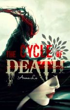 The cycle of Death by anna1999le