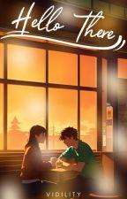 Waiting || Luke Brooks by Vidility