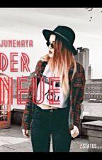 Der Neue by Junemaya