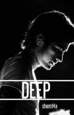 DEEP | Z.M by shem14x
