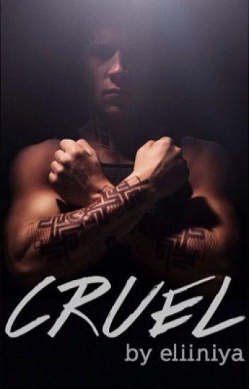 Cruel//Eric Divergent