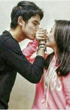 Sahabat jadi cinta by NoviRahma13