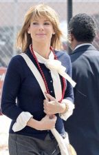 Sandra Bullock being 50 by ade0317