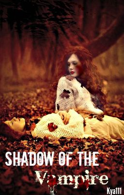 The Story of Film Shadow of a Vampire