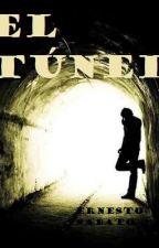 El Túnel - Ernesto Sabato [Completo] by AndreaHoran480