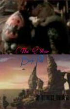The Year Berk Fell (Httyd) (Hiccstrid) by CxUxPxCxAxKxE