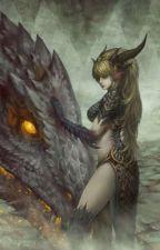 Silver Eyes by _jailbird_